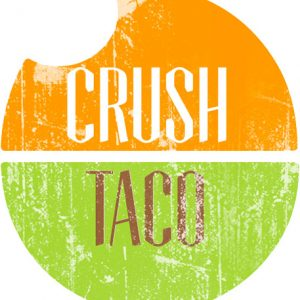 Crush Taco Spirit Day