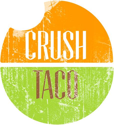 Crush Taco Spirit Day